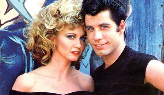 grease03